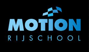 motion_Logo